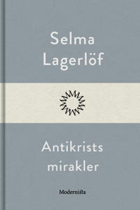 Antikrists mirakler