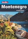 Berlitz Montenegro