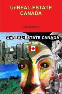 Unreal-Estate Canada