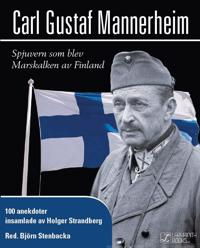 Carl Gustaf Mannerheim (ruotsinkielinen)