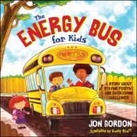 Energy Bus for Kids