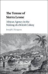 The Temne of Sierra Leone