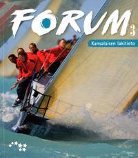 Forum 3