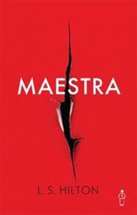 Maestra (bosniska)