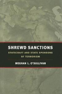 Shrewd Sanctions