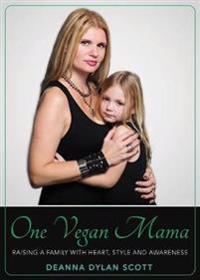 One Vegan Mama