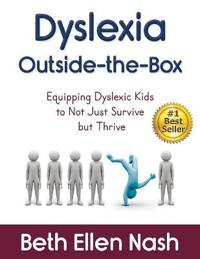 Dyslexia Outside-The-Box