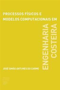 Processos Físicos E Modelos Computacionais Em Engenharia Costeira