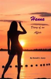 Hanna: Diary of an Affair