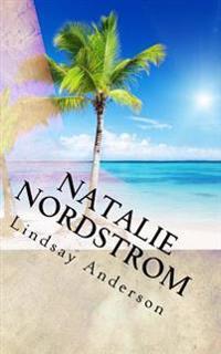 Natalie Nordstrom