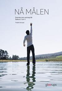 Nå målen, svenska som andraspråk delkurs 1 och 2 - Fredrik Harstad pdf epub