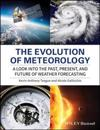 Evolution of Meteorology