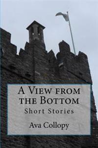A View from the Bottom: Short Stories