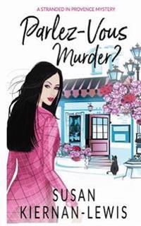 Parlez-Vous Murder?