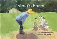 Zelma's Farm