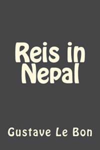 Reis in Nepal
