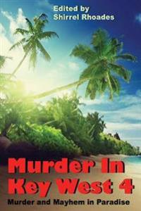 Murder in Key West 4