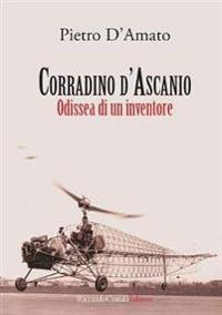 Corradino D'Ascanio