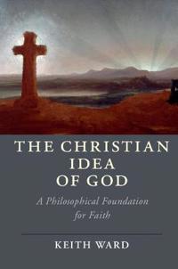 The Christian Idea of God