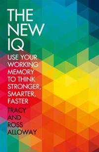 New IQ
