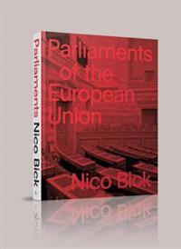 Nico Bick: Parliaments of the European Union