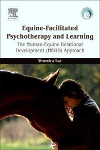 Equine-Facilitated Psychotherapy and Learning