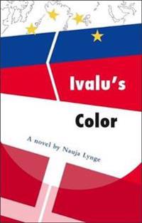 Ivalu's Color