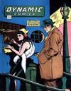 Dynamic Comics #15