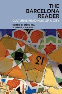 The Barcelona Reader: Cultural Readings of a City