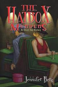 The Hatbox Murders