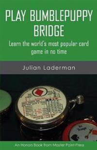 Play Bumblepuppy Bridge