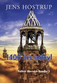 1400 års indavl