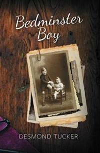 Bedminster Boy