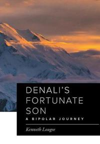 Denali's Fortunate Son