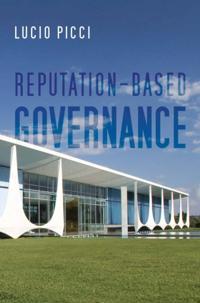 Reputation-Based Governance
