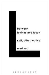 Between Levinas and Lacan