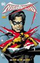 Nightwing 7