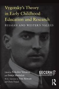 Vygotsky's Theory in Early Childhood Education and Research