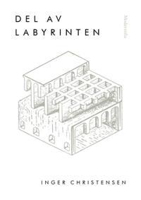 Del av labyrinten