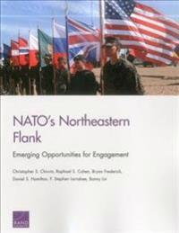 NATO's Northeastern Flank