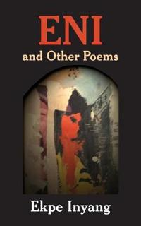 Eni & Other Poems