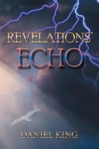 Revelations' Echo