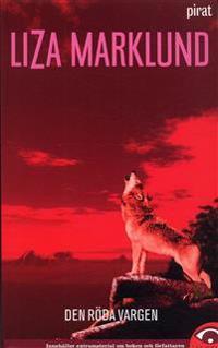 Den röda vargen