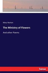 The Ministry of Flowers