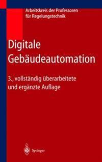 Digitale Geb�udeautomation
