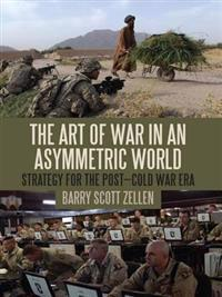 Art of War in an Asymmetric World