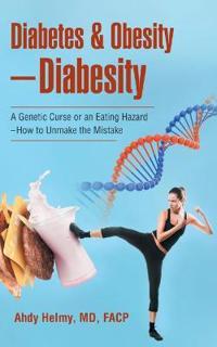 Diabetes & Obesity—diabesity