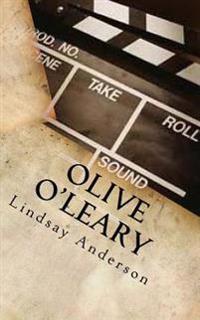 Olive O'Leary
