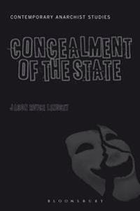 Concealment of the State