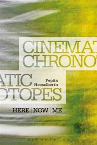 Cinematic Chronotopes